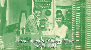 rtl-lujack_spacey-dave-1975