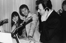 rtl-wls-art-roberts-interviews-sonny-and-cher