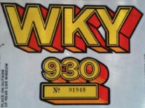 wky-930