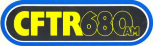 cftr680-1985_stickerf