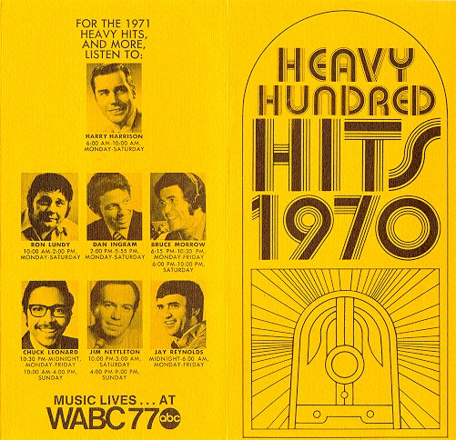wabc-12-25-70_heavyhundred